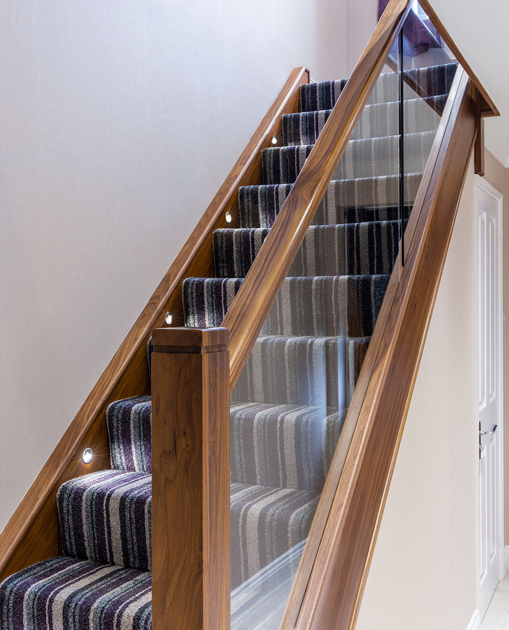 Staircase Design Ideas Remodels Photos: Staircase Renovations